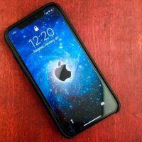 iOS 12 2 jailbreak | jailbreak iOS 12